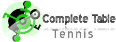 Complete Tennis information